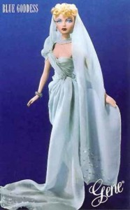 gene_marshall__fashion_doll_gene_in_blue_goddess__retired_333782af