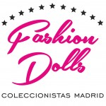 Club Fashion Dolls
