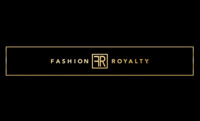 Fashion Royalty 2014 collection