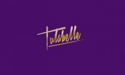 Tulabelle 2014 collection